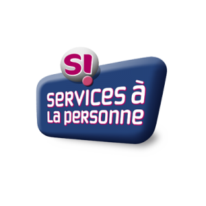 Service-alapersonne